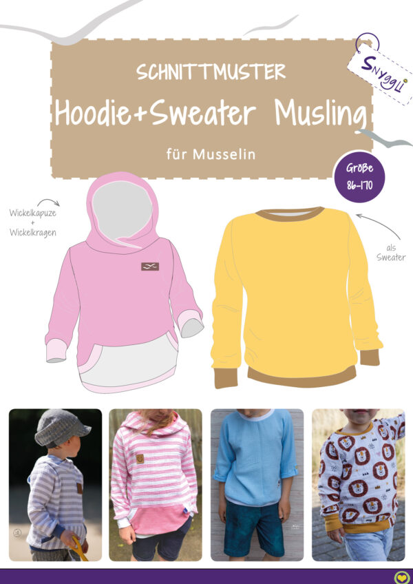 Snyggli-Schnittmuster-Musselin-Hoodie-Musling-cover