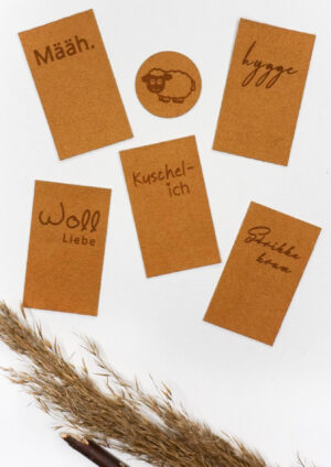 Snyggli-Label-labelfaible-Woll-Liebe-Edition-2
